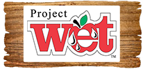 Project Wet Opens in new window