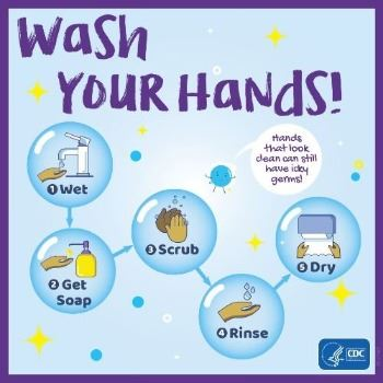 1080-wash-hands-english-341542