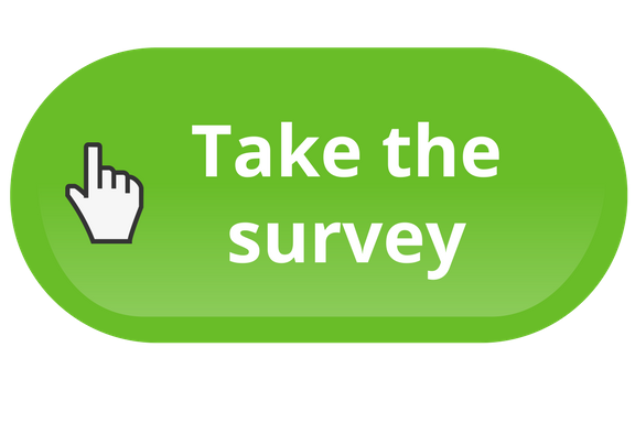 take the survey button.png