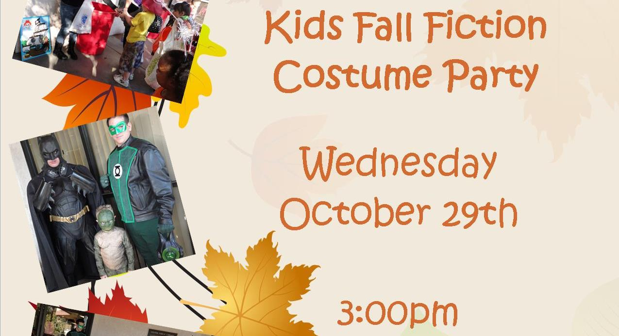 costume party 2014 banner.jpg
