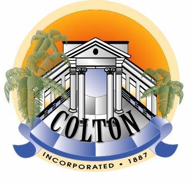 Colton logo.jpg