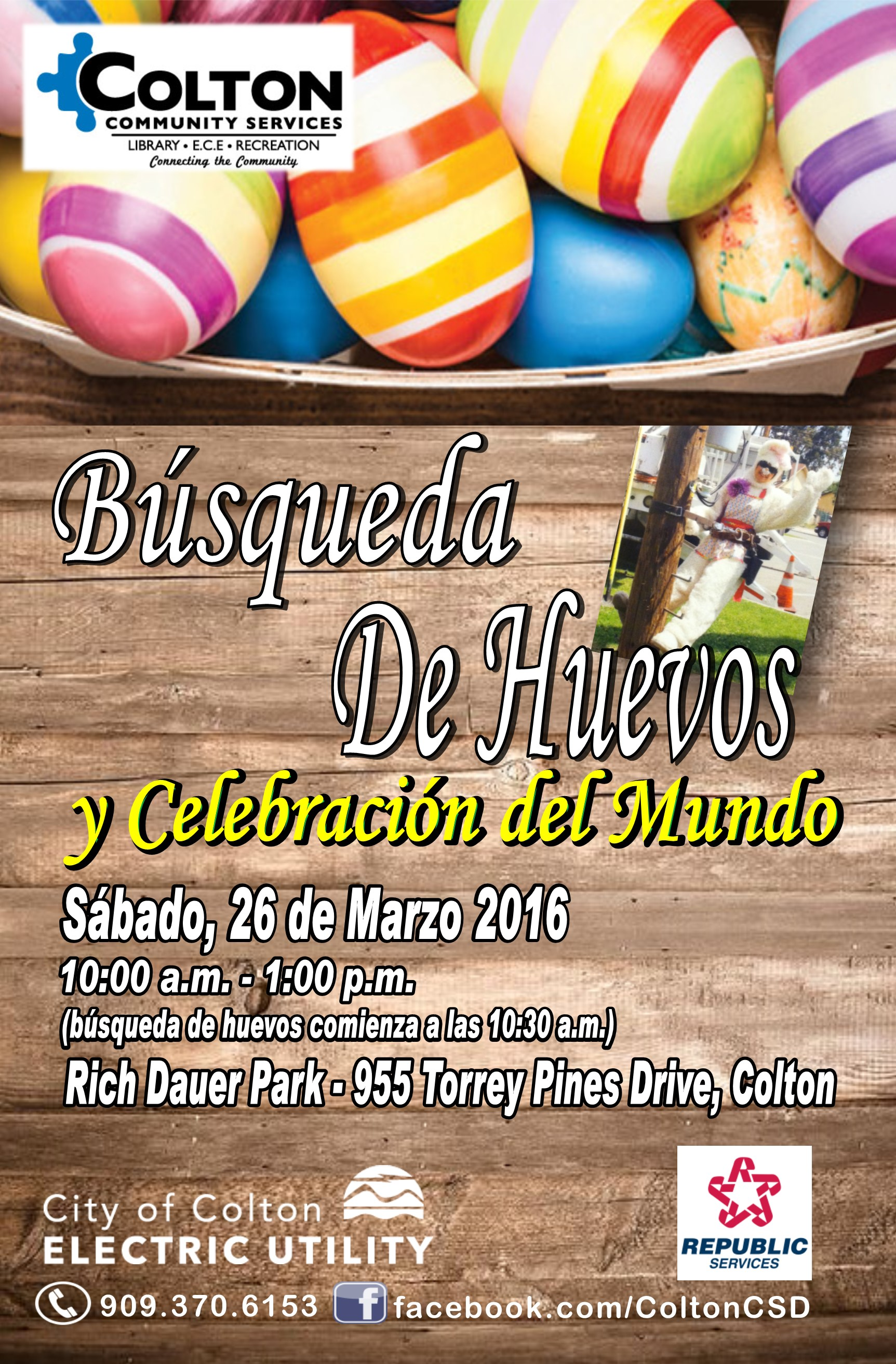 2016 Easter Egg Hunt Flyer _SPAN.jpg